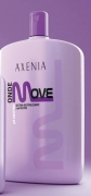 AXENIA ONDEMOVE FIXING LOTION