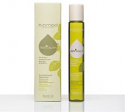 BIOMED PRETIOSUM HYDRATING OIL
